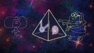 Fee's Pyramid (44)