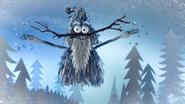 It's Christmas, You Dorks! (55)