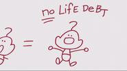 Life Debt (33)