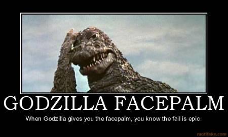File:Godzilla-facepalm.jpg