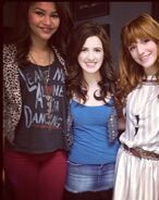Zendaya-Coleman-China-Anne-McClain-Bella-Thorne