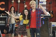 Austin-and-ally-disney-cast-03