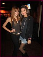 Bella-Thorne-Zendaya-Coleman-Music-Video