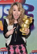 BRIDGIT-MENDLER-at-2013-Radio-Disney-Music-Awards-in-Los-Amgeles-5