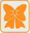 File:Minamiicon.PNG