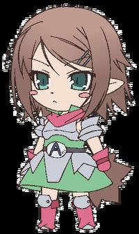 Shoukanjuu-yuuko