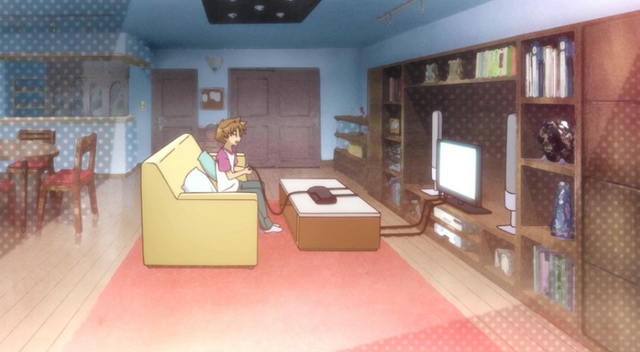 File:Akihisa playing videogames.png