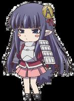 Shoukanjuu-shouko