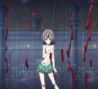 2-F hideyoshi undress