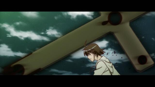 File:-Esper-raws- Bakemonogatari - 01 -BDRip 1080p x264 FLAC-.mkv snapshot 01.05 -2012.08.05 00.49.54-.jpg