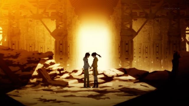 File:Nise07-koyomi and karen in ruins.png