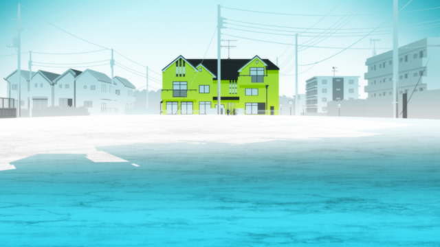 File:Araragi house blue.png