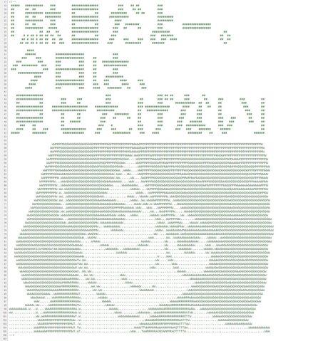 File:Kizu hanekawa ascii.jpg