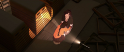 Kizu3screenshots
