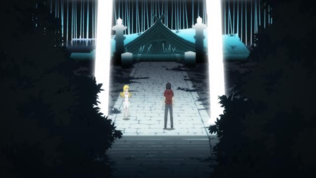 File:Shrine night 2.png
