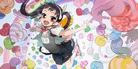 Second Season Episode 09: Mayoi Jiangshi, Part 3