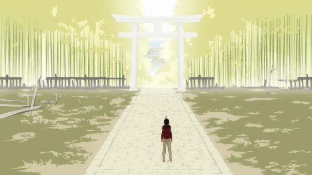 File:Shrine 2.png
