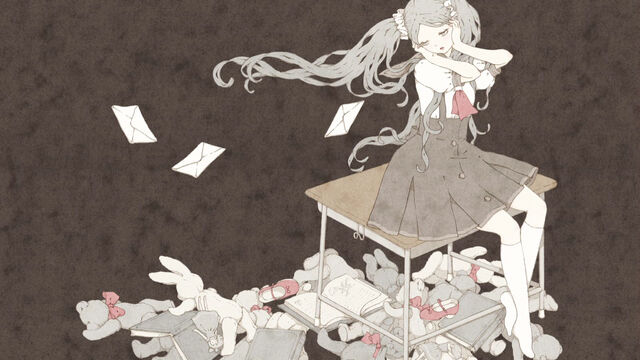 File:Owarimonogatari Episode 6 Endcard.jpg