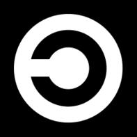 File:Copyleft.png