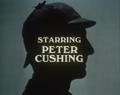 Sherlock Holmes 1968 title card 03.png