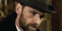 Sebastian Moran (Anderson)