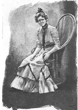 File:Mary Morstan Sidney Paget.jpg