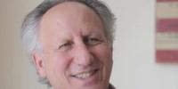 Peter Werner