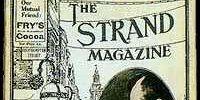 The Strand Magazine