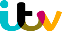 File:ITV logo.png