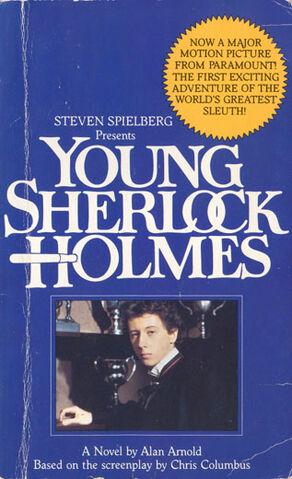 File:Young sherlock holmes novel 01.jpg