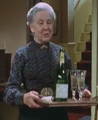 Mrs Hudson (Williams) 01.png