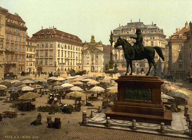 File:Vienna.png