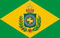 Flag of Brazil Empire.png