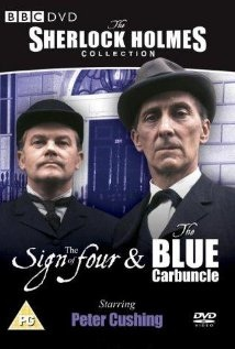 Sherlock 1965