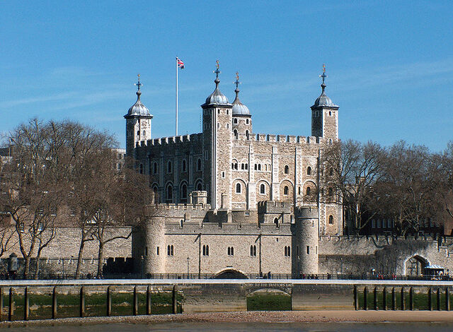File:Tower of London.jpg