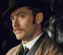 John Watson (Law)