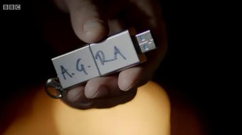 File:AGRA.jpg
