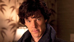 File:Johnblog-sherlock.jpg