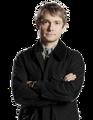 John Watson (Freeman).png