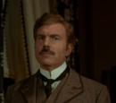 John Watson (Granada)