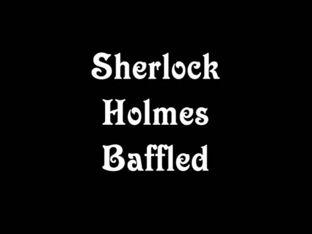 File:SherlockHolmesBaffledTitleCard.jpg