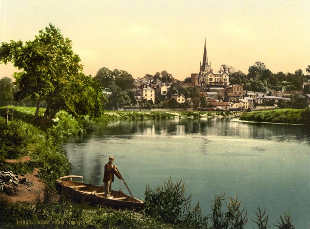 File:Ross-on-Wye.png