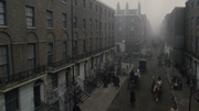 Baker Street.png