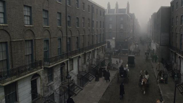 File:Baker Street.png