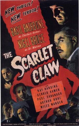 File:Scarlet claw.jpg