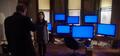 Blue Screens.png