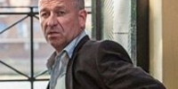 Gareth Lestrade
