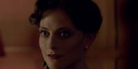 Irene Adler (Pulver)