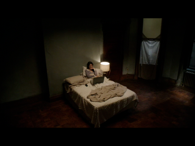 File:Joan's room.png