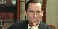 Sherlock Holmes (Brett)